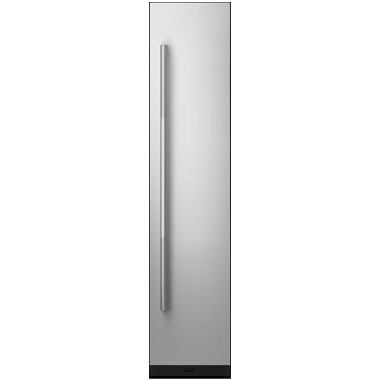 Jenn-Air 18-inch Integrated Column Refrigerator