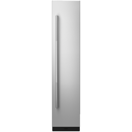 Jenn-Air 18-inch Integrated Column Refrigerator