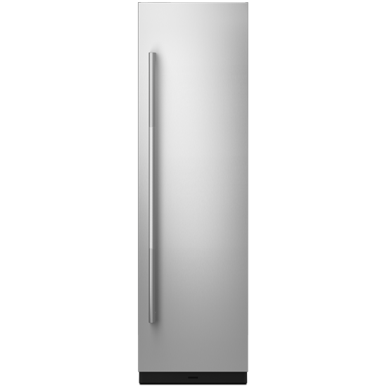 Jenn-Air 24-inch Integrated Column Refrigerator