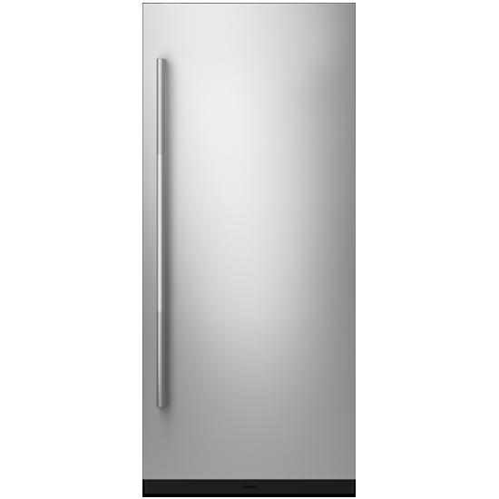 Jenn-Air 30-inch integrated column refrigerator