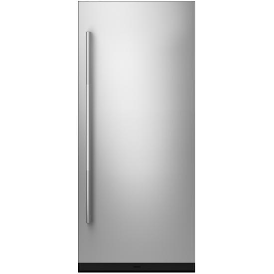 Jenn-Air 36-inch Integrated Column Refrigerator