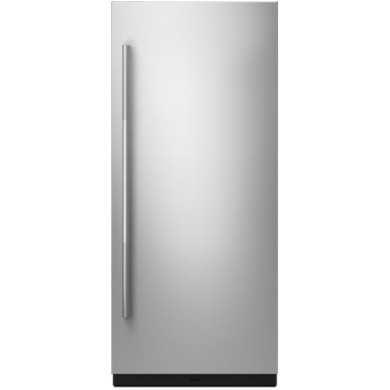 Jenn-Air 36-inch Integrated Column Refrigerator