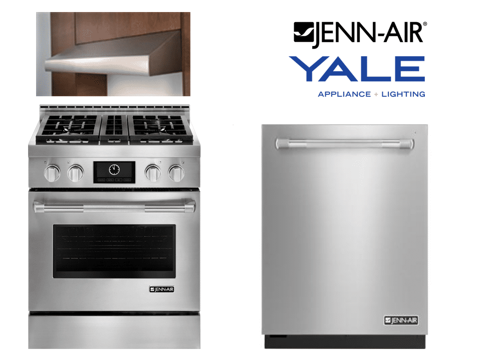 Jenn-Air Professional Range Package.png