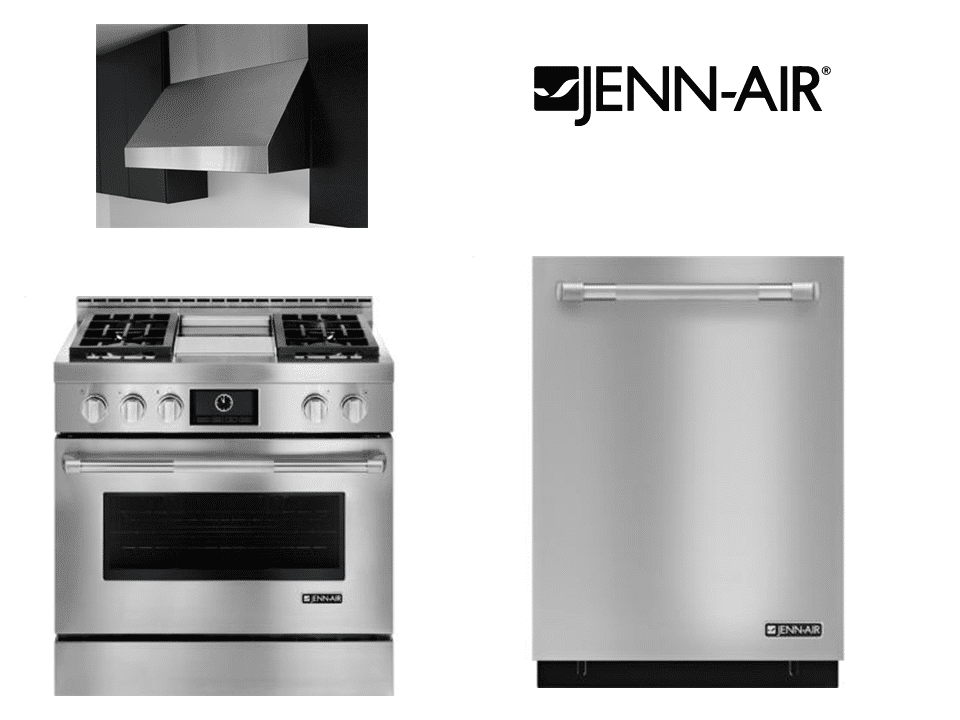 Jenn-Air all gas 36 inch with griddle.png