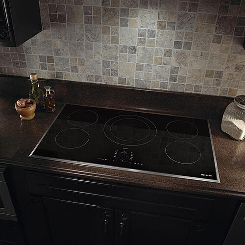 Jenn-Air-Induction-Cooktop-JIC4536XS