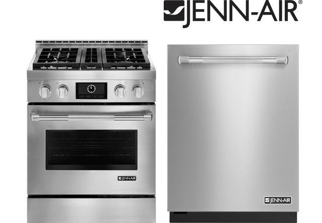 Jenn air kitchen appliance packages wow blog for Kitchen appliance comparison sites