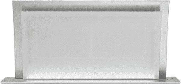 JennAir-36-Downdraft-Ventilation-System-JXD7836BS
