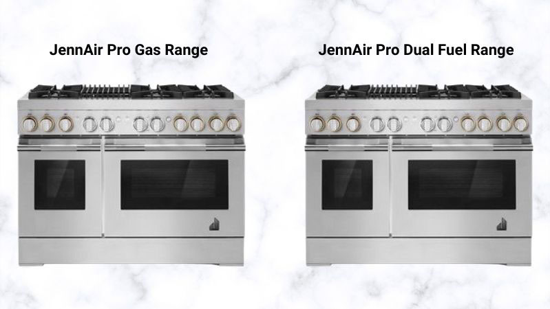 JennAir-48-Inch-Pro-Ranges-in-Gas-and-Dual-Fuel