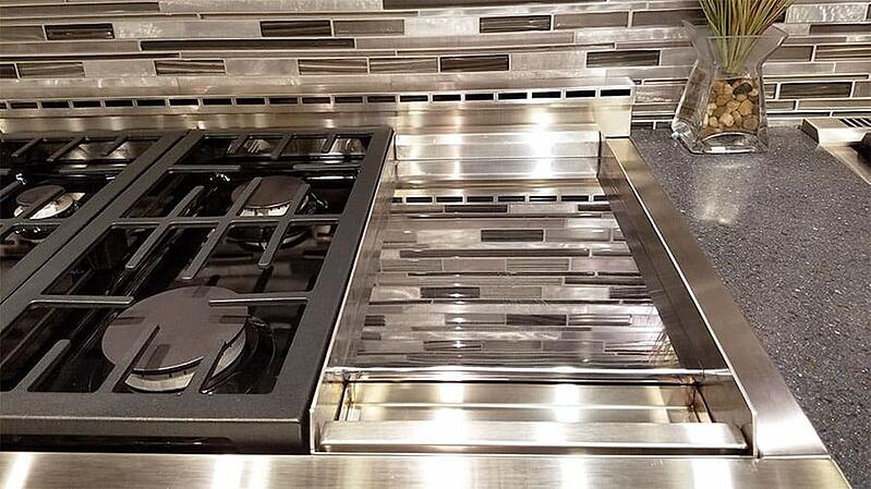 JennAir-Chromium-Griddle-Pro-Range