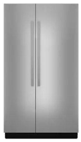 JennAir-JS48NXFXDE-Professional-Counter-Depth-Refrigerator