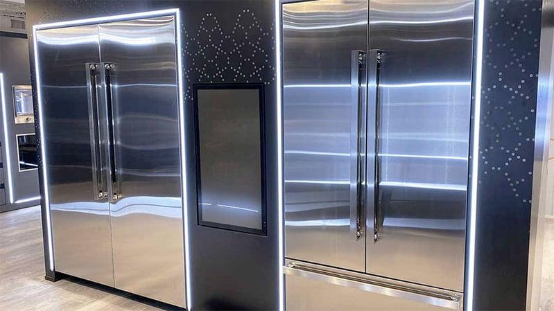 JennAir-integrated-refrigeration