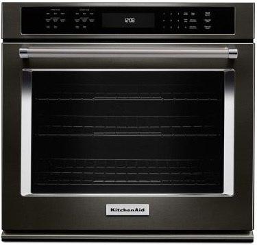 KitchenAid-27-Inch-Single-Wall-Oven