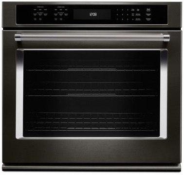 KitchenAid-30-Inch-Single-Wall-Oven