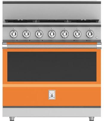 KRG365NG-KRG36_36_5-Burner-All-Gas-Range-citra
