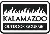 Kalamazoo-Logo