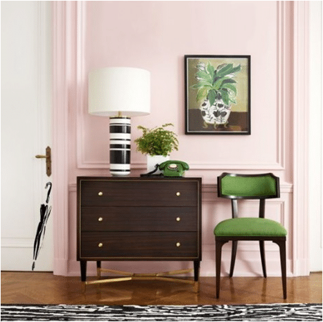 Kate Spade Table Lamp-1.png