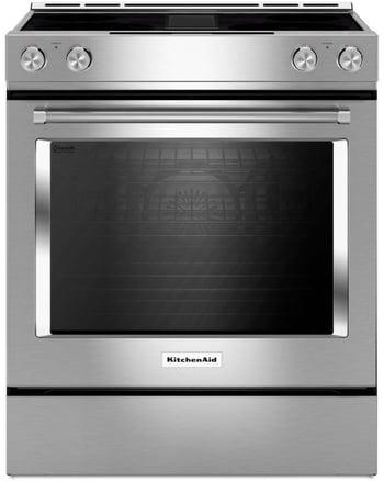 Kitchen-Aid-downdraft-range-KSEG950ESS