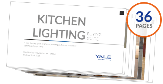86f68da26eb Kitchen-Lighting-Buying-Guide-Page-1.png