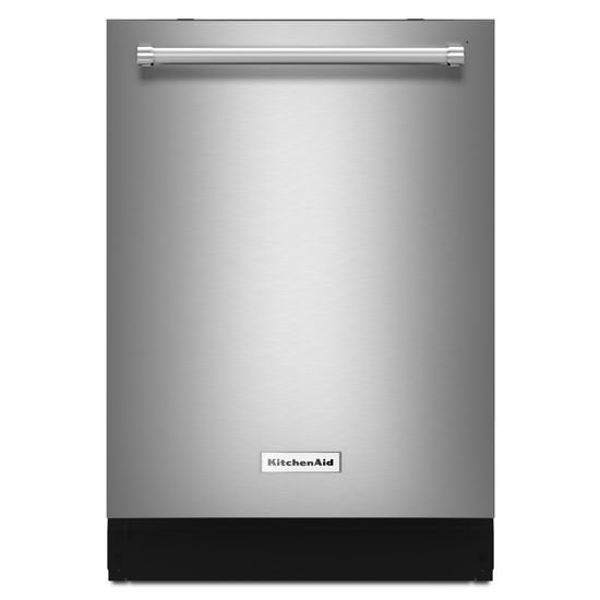 KitchenAid Dishwasher KDTE334GPS At Yale Appliance - New Look
