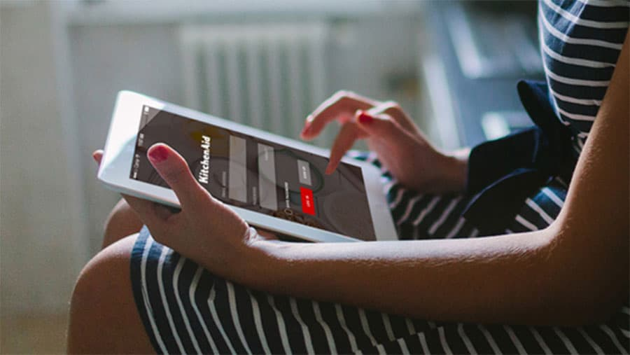 KitchenAid-Appliances-Wi-Fi-and-Connectivity