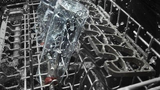 KitchenAid-Bottle-Wash-1