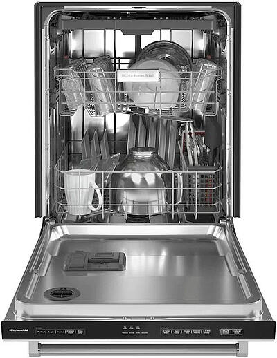 KitchenAid-Dishwasher-KDTE204KPS-Racks-1