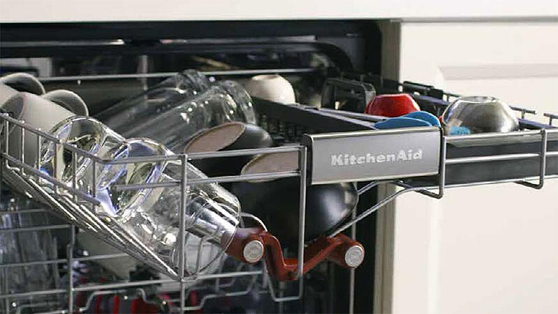 KitchenAid-Dishwasher-New-Third-Rack