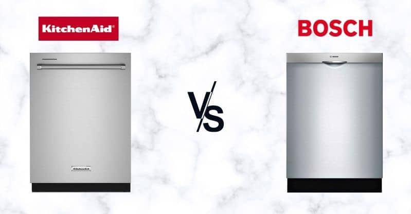 KitchenAid-KDTE204KPS-vs-Bosch-SHS863WD5N