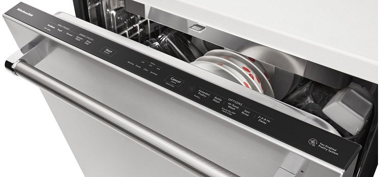Repair pros tell all: Whirlpool, Maytag make the most ...