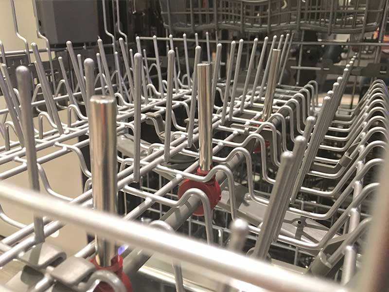KitchenAid-KDTE334GPS-Dishwasher-Top-Rack