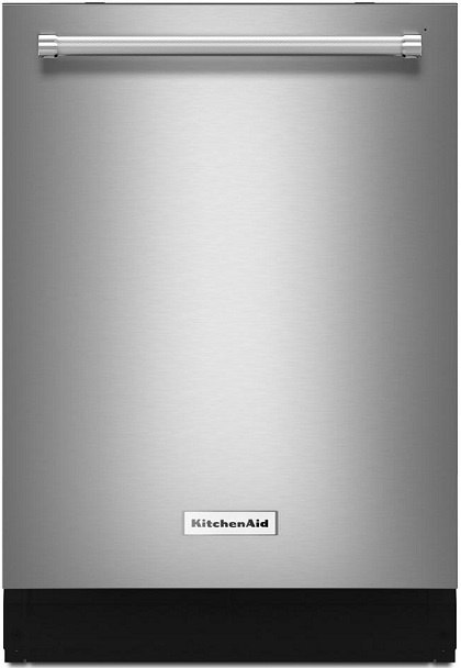 KitchenAid-KDTE334GPS