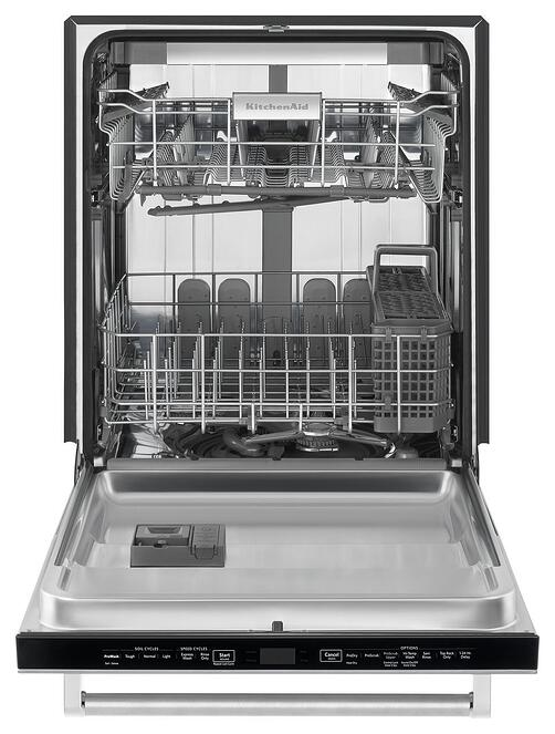 KitchenAid-KDTM404ESS-Racks