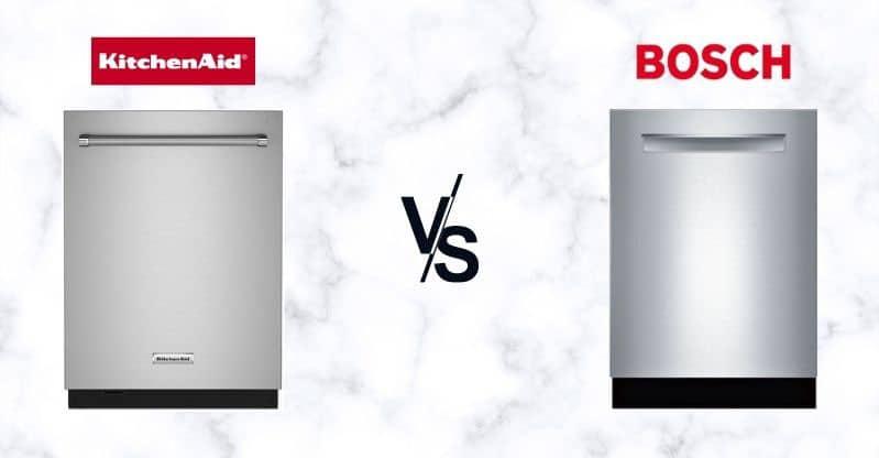 KitchenAid-KDTM604KPS-vs-Bosch-SHP878ZPSN