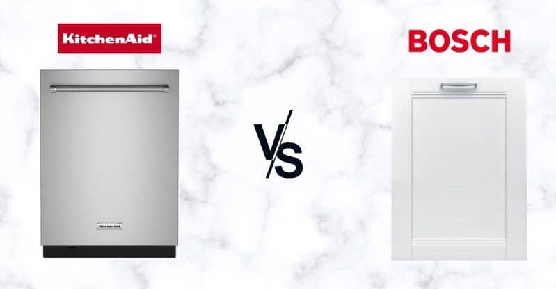 KitchenAid-KDTM604KPS-vs-Bosch-SHV878ZD3N