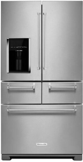 KitchenAid-KRMF606ESS