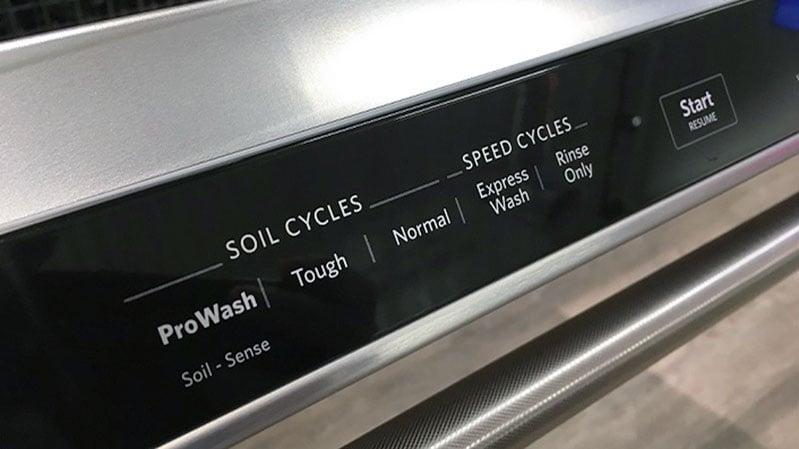 KitchenAid-controls-1