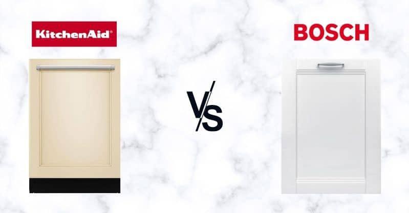KitchenAid-vs-Bosch-for-Custom-Cabinet-Panels