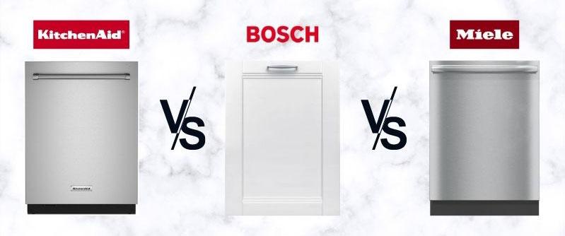 KitchenAid-vs-Bosch-vs-Miele-Dishwashers-1399-and-up