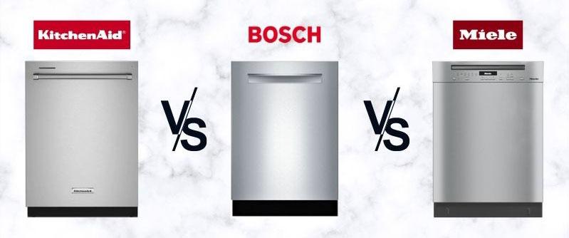 KitchenAid-vs-Bosch-vs-Miele-Dishwashers-over-1299