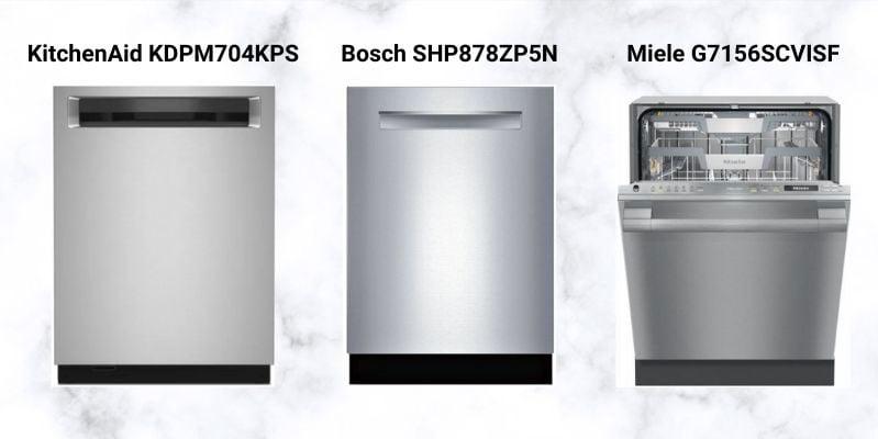 Kitchenaid-Vs-Bosch-Vs-Miele-Dishwashers-Over-1000