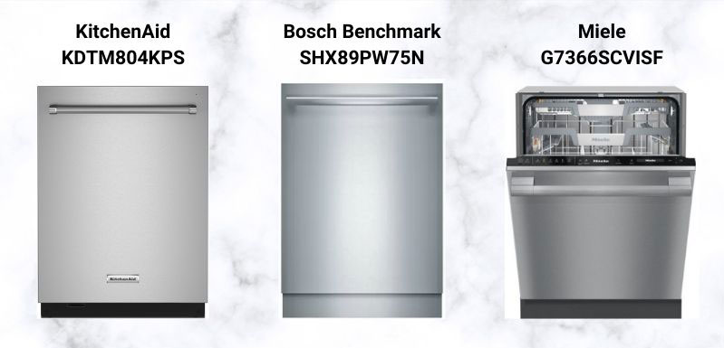 Kitchenaid-Vs-Bosch-Vs-Miele-Dishwashers-luxury-
