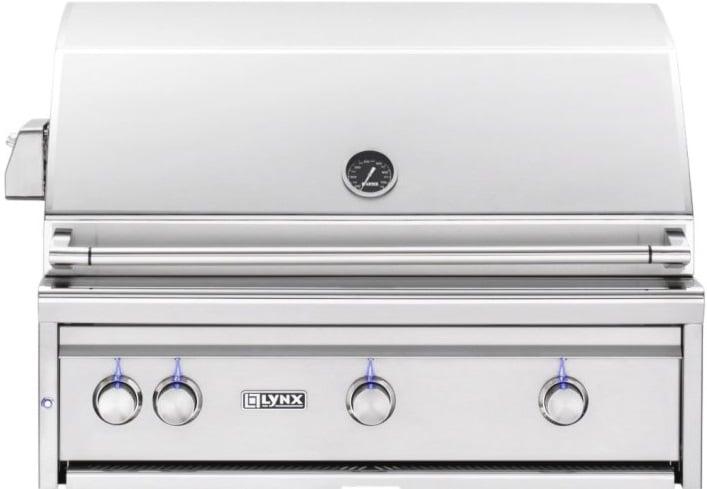 L36TR-LP