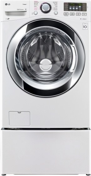 LG Front-Load Washer WM3670HWA.jpg