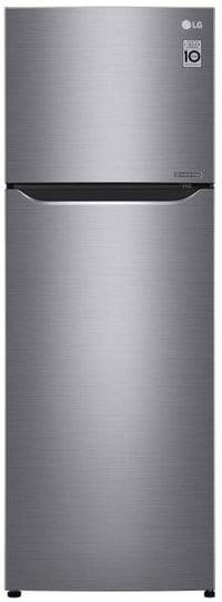 LG-22-inch-refrigerator