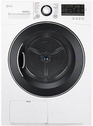LG-Dryer-DLEC888W
