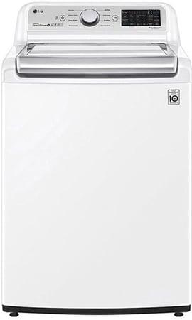 LG-ELECTRONICS-WT7305CW