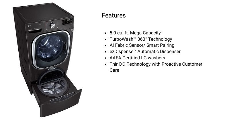 LG-Front-Load-Washer-WM4500HBA