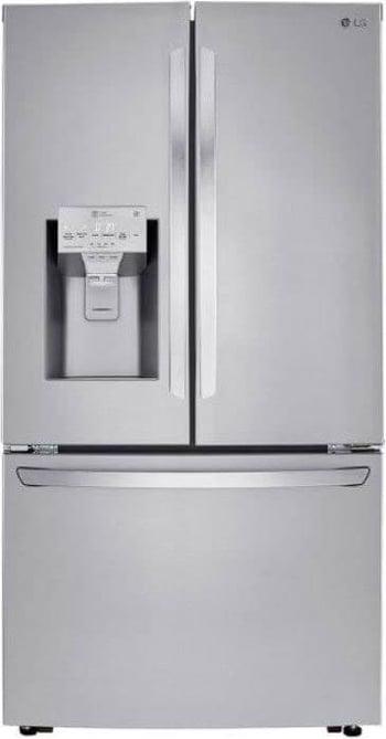 LG-LRFXC2416S-Smart-Refrigerator_1