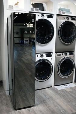LG-Styler-Laundry-Refresher