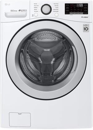 LG-WM3500CW-Washer